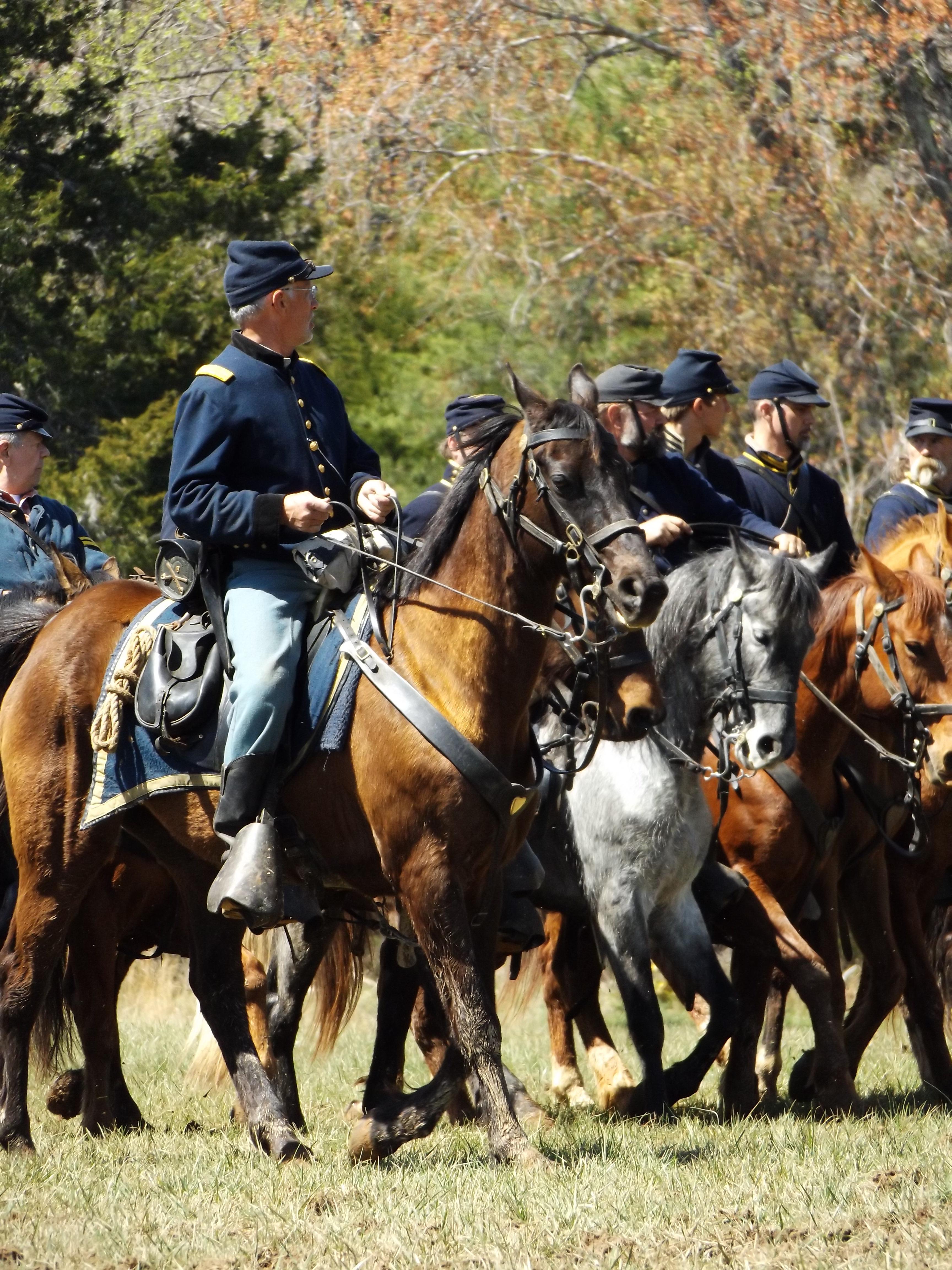 appomattox christian personals Lassten sie sich von den reiseberichten unseres reisebüro-personals  mr lincoln's army, glory road, stillness of appomattox  münchen christian verlag.