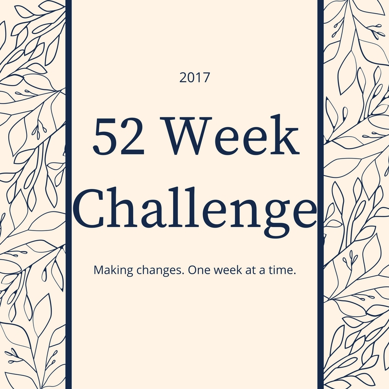 2017-challenge
