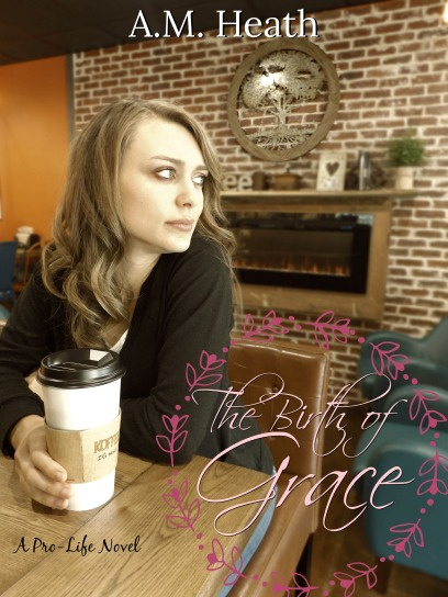 COVER Final Grace
