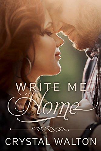 CW Write