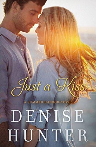 DH Kiss