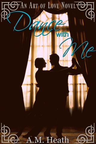 COVER Dance 2 F