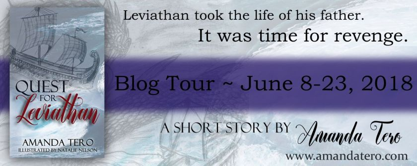 Blog Tour banner_preview