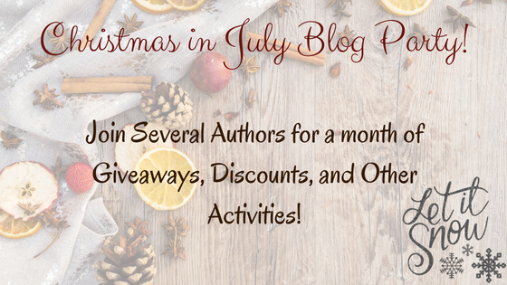 Christmas in July Blog Party! Fruit JEPEG