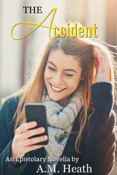 Accident 1600x2400