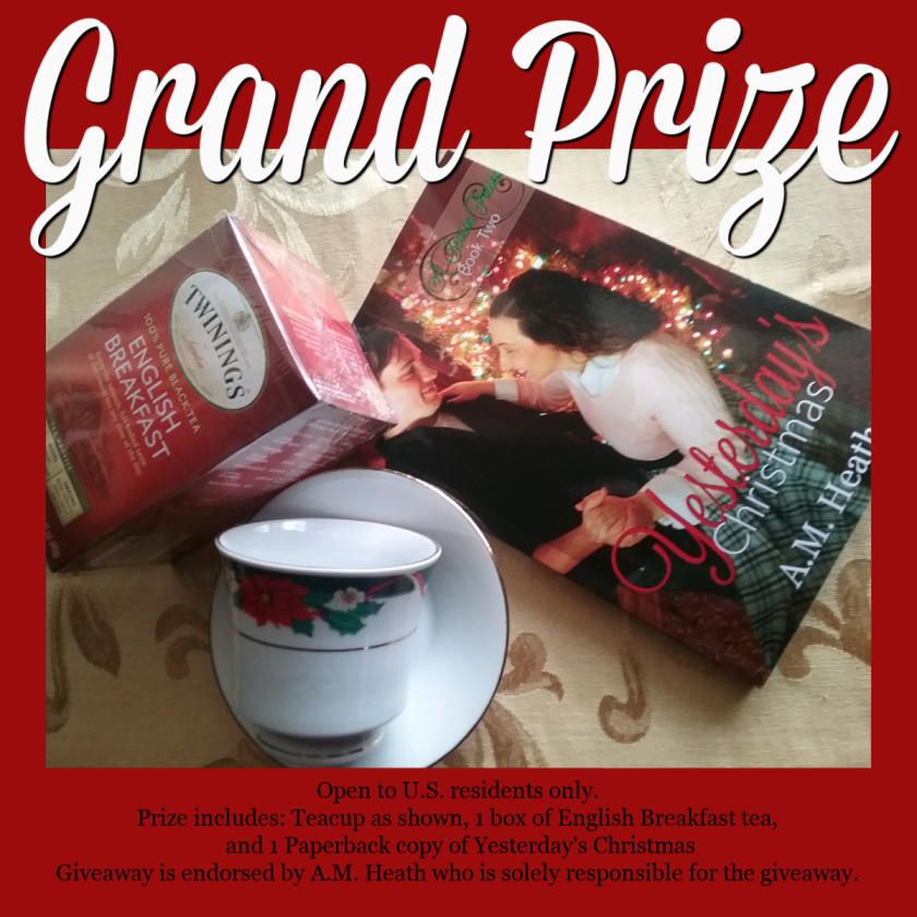 Betty Grand Prize copy