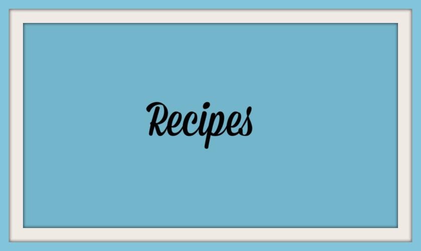 blog headers 3