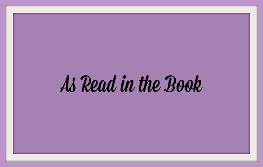 blog headers 4