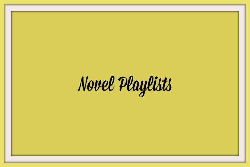 blog headers 5
