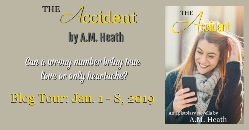 blog tour accident