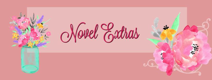 Novel Extras
