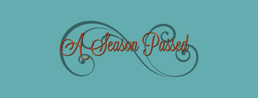 Series banner 2