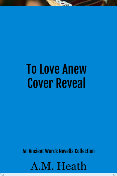 To Love Anew teaser