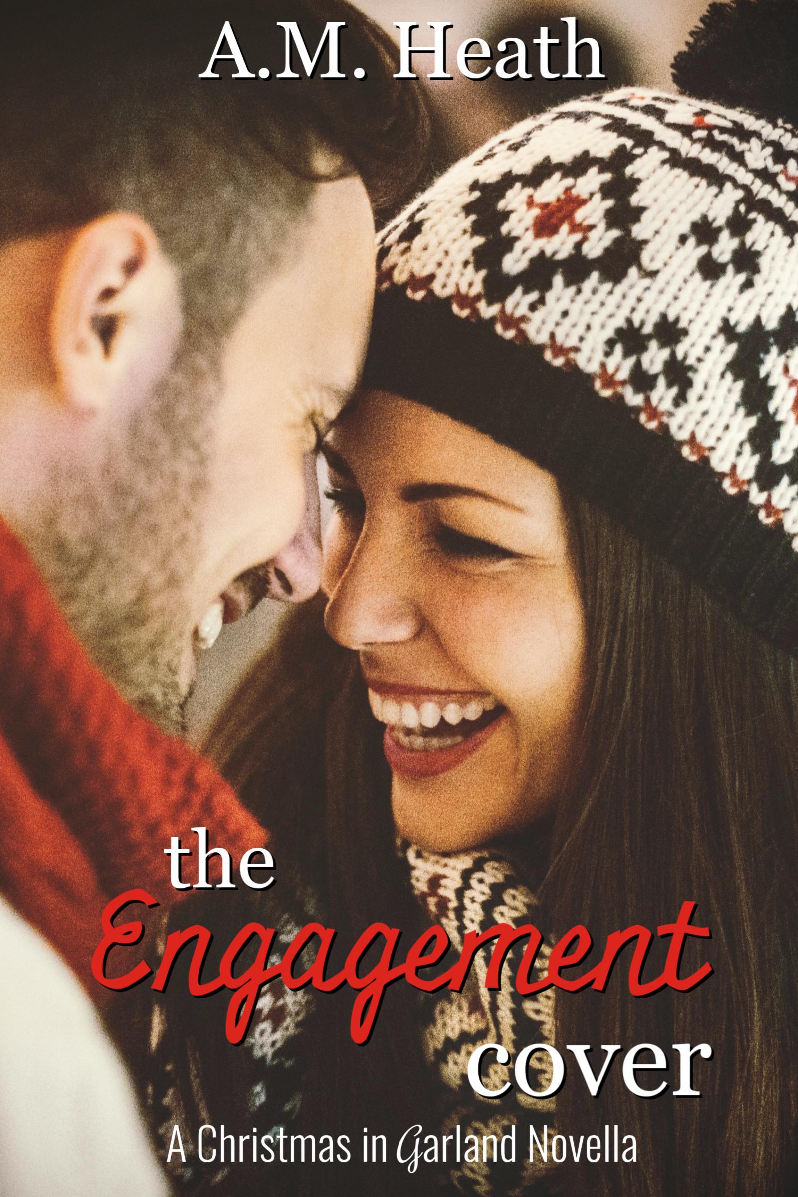 Engagement 1600x2400