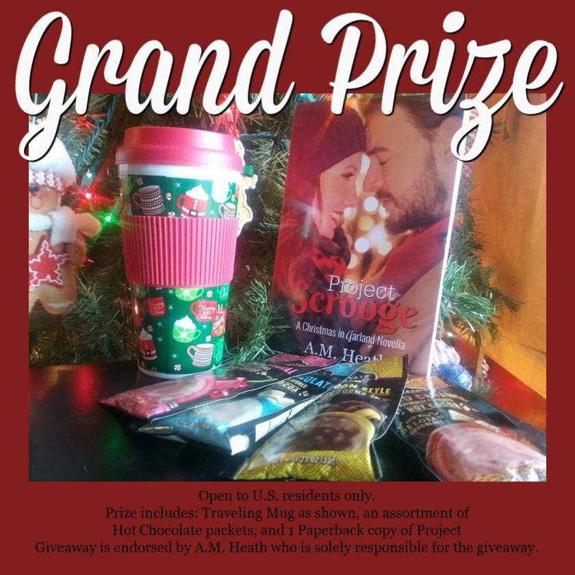 Grand Prize copy