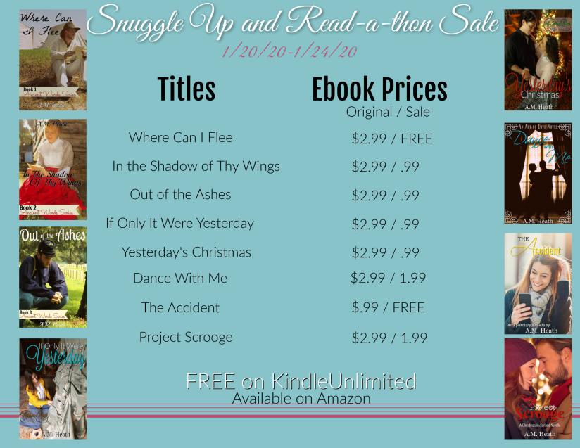 Mega Sale Ebook