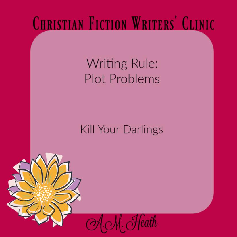 Clinic Rule Plot Problems 1